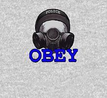 OBEY SWAT Unisex T-Shirt
