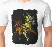 Scaffold 7 Unisex T-Shirt
