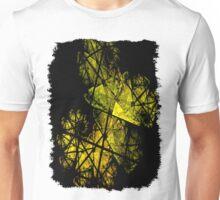Scaffold 6 Unisex T-Shirt