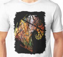 Scaffold 3 Unisex T-Shirt