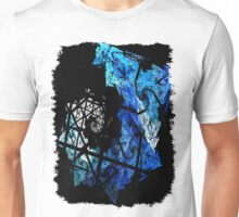 Scaffold 2 Unisex T-Shirt