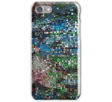 Movement in the breeze  iPhone Case/Skin