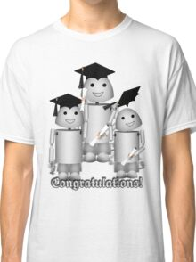 Congrats to the Graduate! Classic T-Shirt