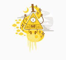 """Dreamsphere // Bill"" Unisex T-Shirt"