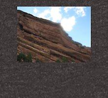Red Rocks Amphitheatre  Unisex T-Shirt