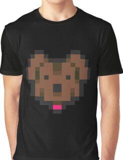 Lucas Boney Shirt Mother 3 Graphic T-Shirt