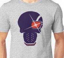 Marksman Unisex T-Shirt
