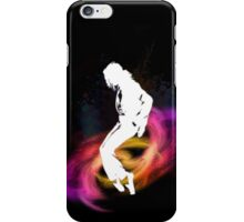 Micheal Jackson iPhone Case/Skin