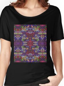 Puzzle Me Women's Relaxed Fit T-Shirt