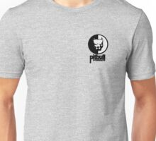 For the love of the breed Unisex T-Shirt