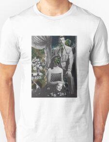 I Always Feel Like... Unisex T-Shirt