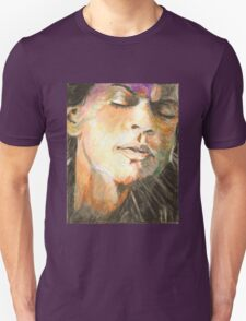 Dilwale Emotion-King Khan Shtyle Unisex T-Shirt