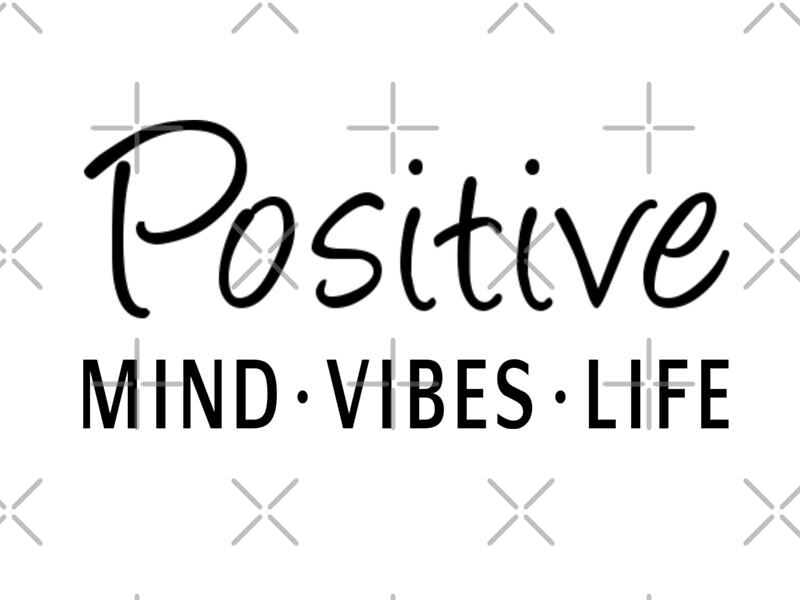 14882707 Positive Mind Positive Vibes Positive Life likewise 17550740 Oh My Girl Logo together with 11925159 Thumbs Up Hand also Positive vibes gifts furthermore Keep Calm And Buy It Now. on iphone 4 cases