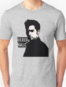 Hale pack Alpha Unisex T-Shirt