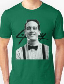 G-EASY T-Shirt