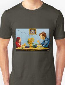 Faery Tales Unisex T-Shirt
