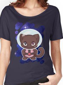 Cookie Cat - Steven Universe Women's Relaxed Fit T-Shirt