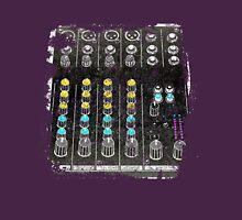 """""""Grunge Mixer"""" Unisex T-Shirt"""