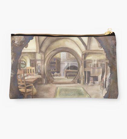 Bag End Studio Pouch