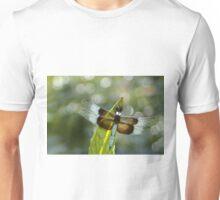 Widow Skimmer Unisex T-Shirt