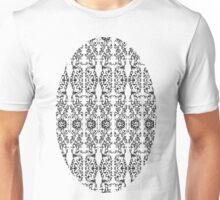 Doodle I Unisex T-Shirt