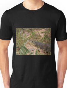 Goanna Unisex T-Shirt