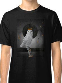 Midnight King Classic T-Shirt