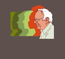 Bernie Sanders Together Unisex T-Shirt