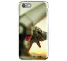 ©DA EVA04-II iPhone Case/Skin