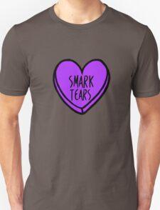 Smark Tears T-Shirt