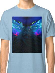 ©AS-NLE Alien VII Classic T-Shirt