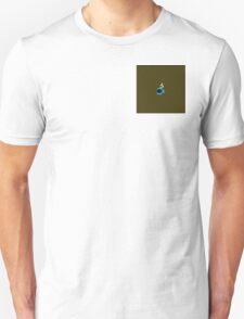feeedbackEye T-Shirt