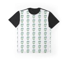 terry <3 Graphic T-Shirt