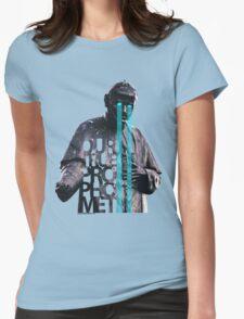 Prophomet T-Shirt