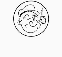 Popeye The Sailorman Unisex T-Shirt