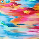 Untitled by 4ogo Design