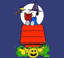 Snoopy Magic Potions Unisex T-Shirt