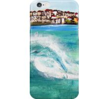 Bondi Surf iPhone Case/Skin