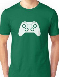 Xbox One Controller v2 Unisex T-Shirt