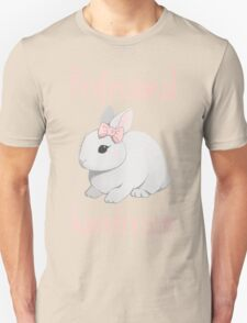 Haredresser Unisex T-Shirt
