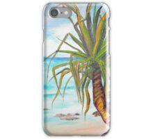 Noosa Heads iPhone Case/Skin