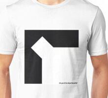 SQUAREPUSHER DO YOU KNOW SQUAREPUSHER Unisex T-Shirt