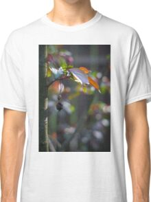 Withered Classic T-Shirt