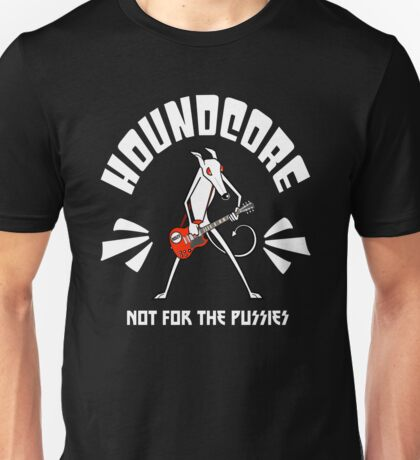 Houndcore Unisex T-Shirt