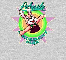 Lakeside Amusement Park Unisex T-Shirt