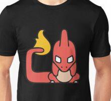 C for C-harmeleon Unisex T-Shirt
