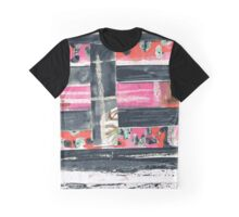 studio trash Graphic T-Shirt