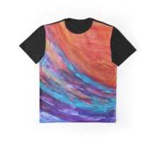 Hope Rising 2 Graphic T-Shirt