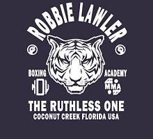 Robbie Lawler Boxing Academy Unisex T-Shirt