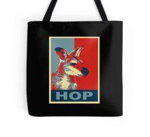 HOP - Yes We Kan-garoo Tote Bag